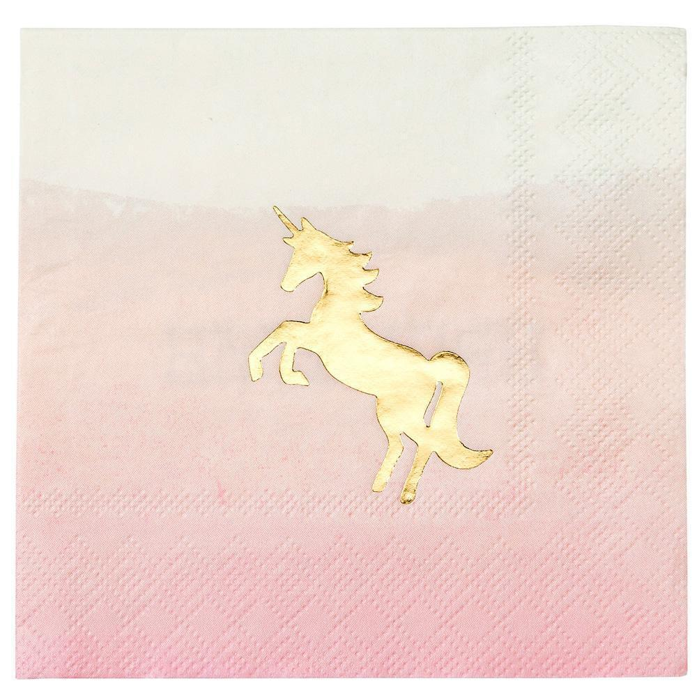 we-heart-unicorns-cocktail-napkins-pack-of-16- (4)