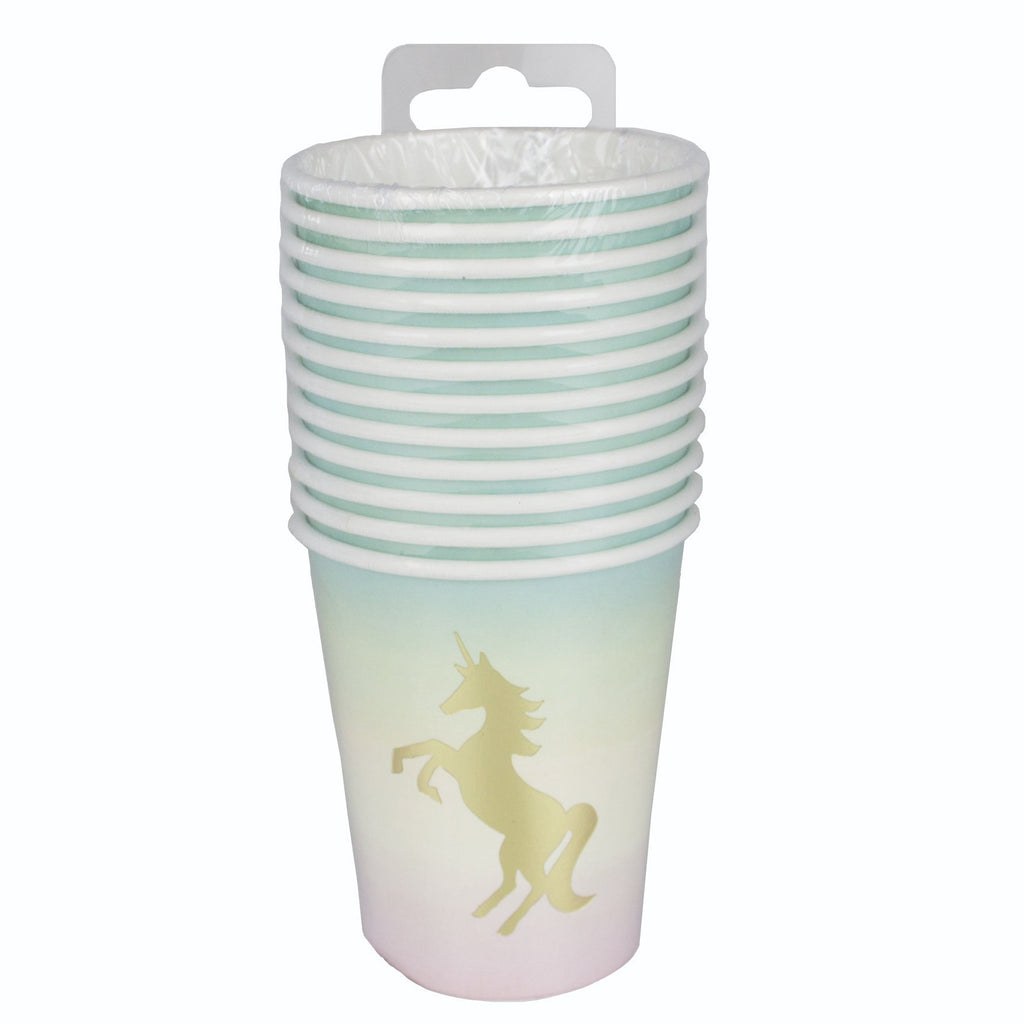 we-heart-unicorns-paper-cups-pack-of-12- (3)
