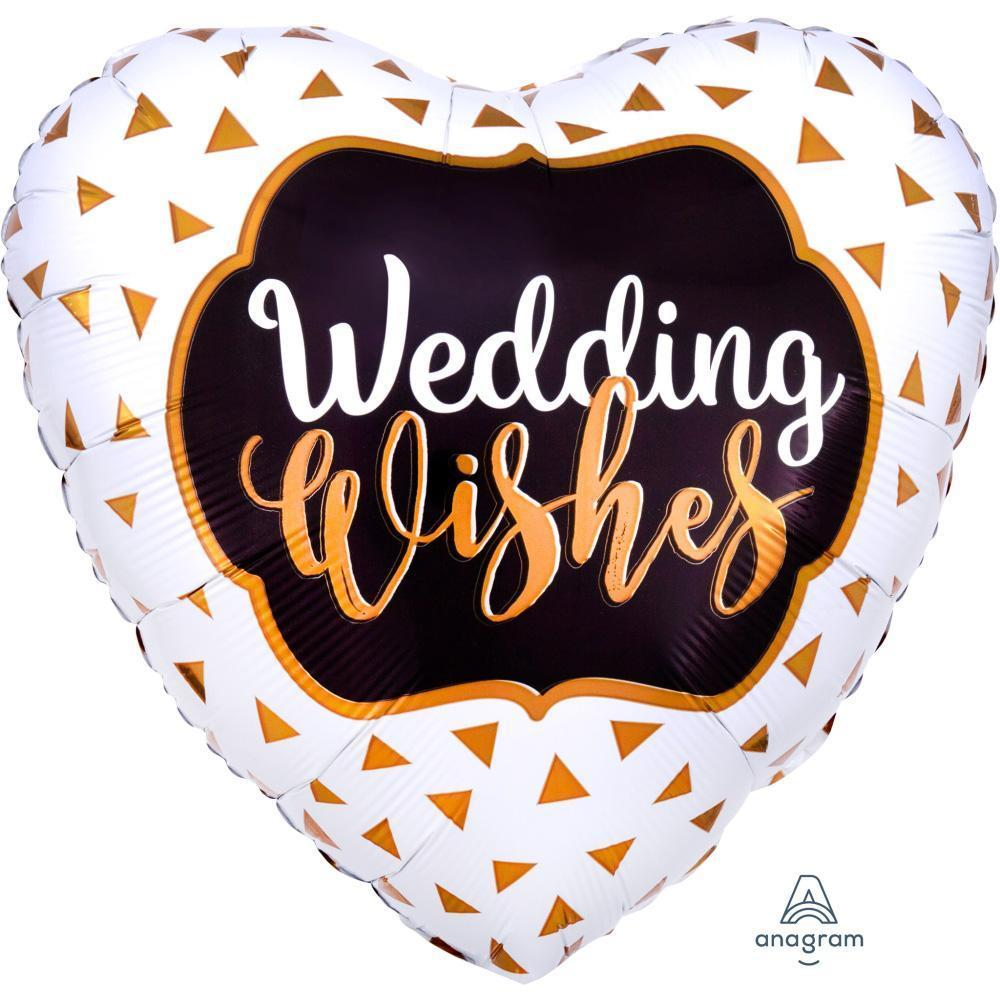 wedding-wishes-gold-heart-foil-balloon-18in-46cm-35192-1