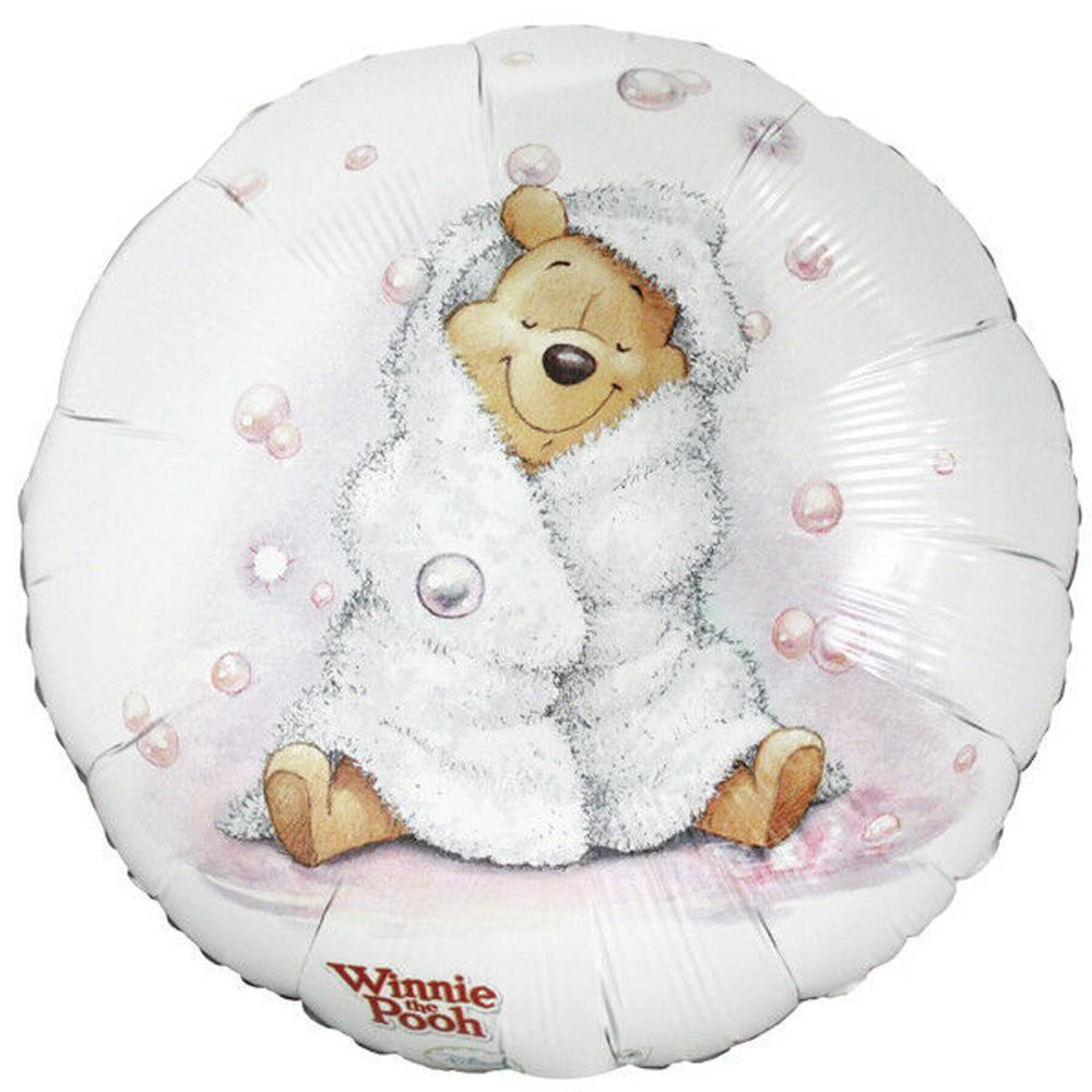 winnie-the-poon-baby-girl-round-foil-balloon-18in-46cm-26348-1