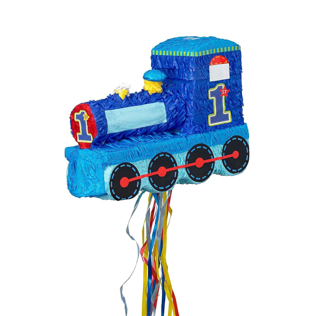 ya-otta-piñata-1st-birthday-all-aboard-train-standard-pull-pinata-12.75in-x-18.25in-x-6in- (1)