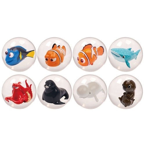 Zuru Finding Dory Gubble (1pc)