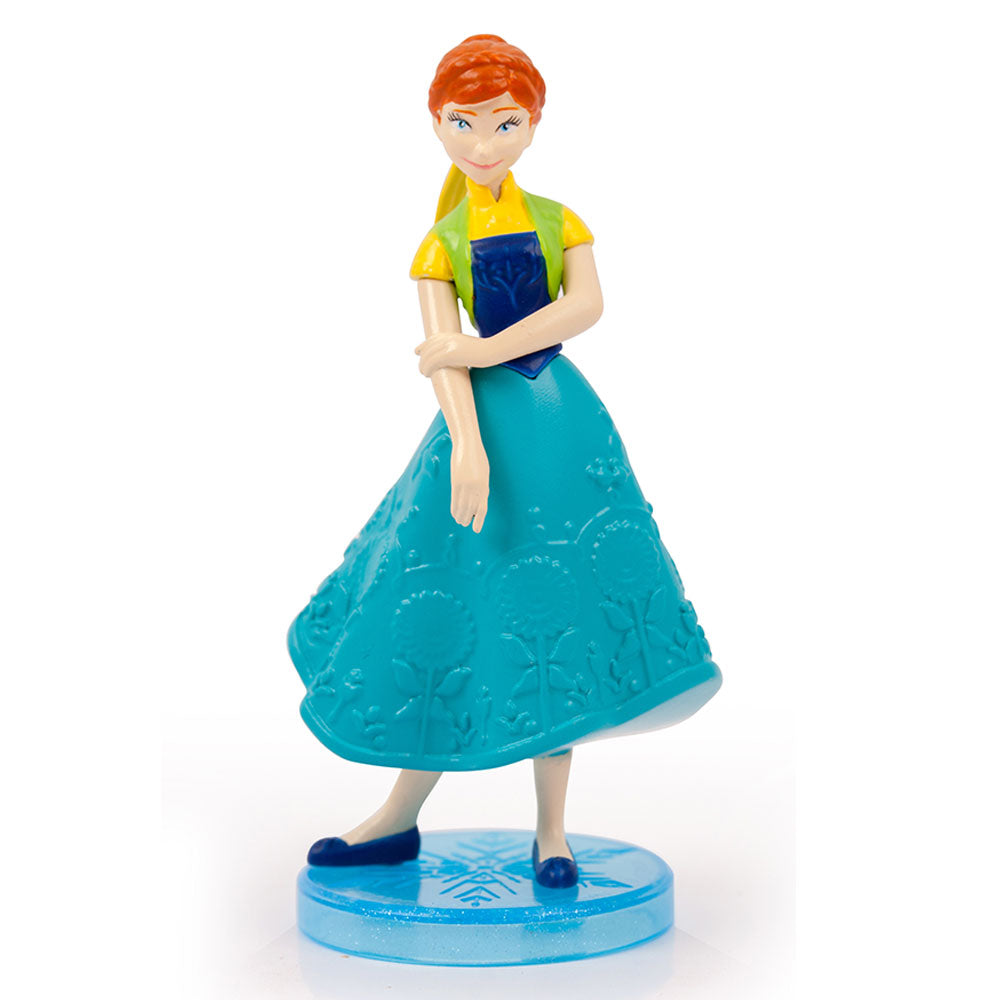 Zuru Frozen Fever Capsules Blind Box (1pc)