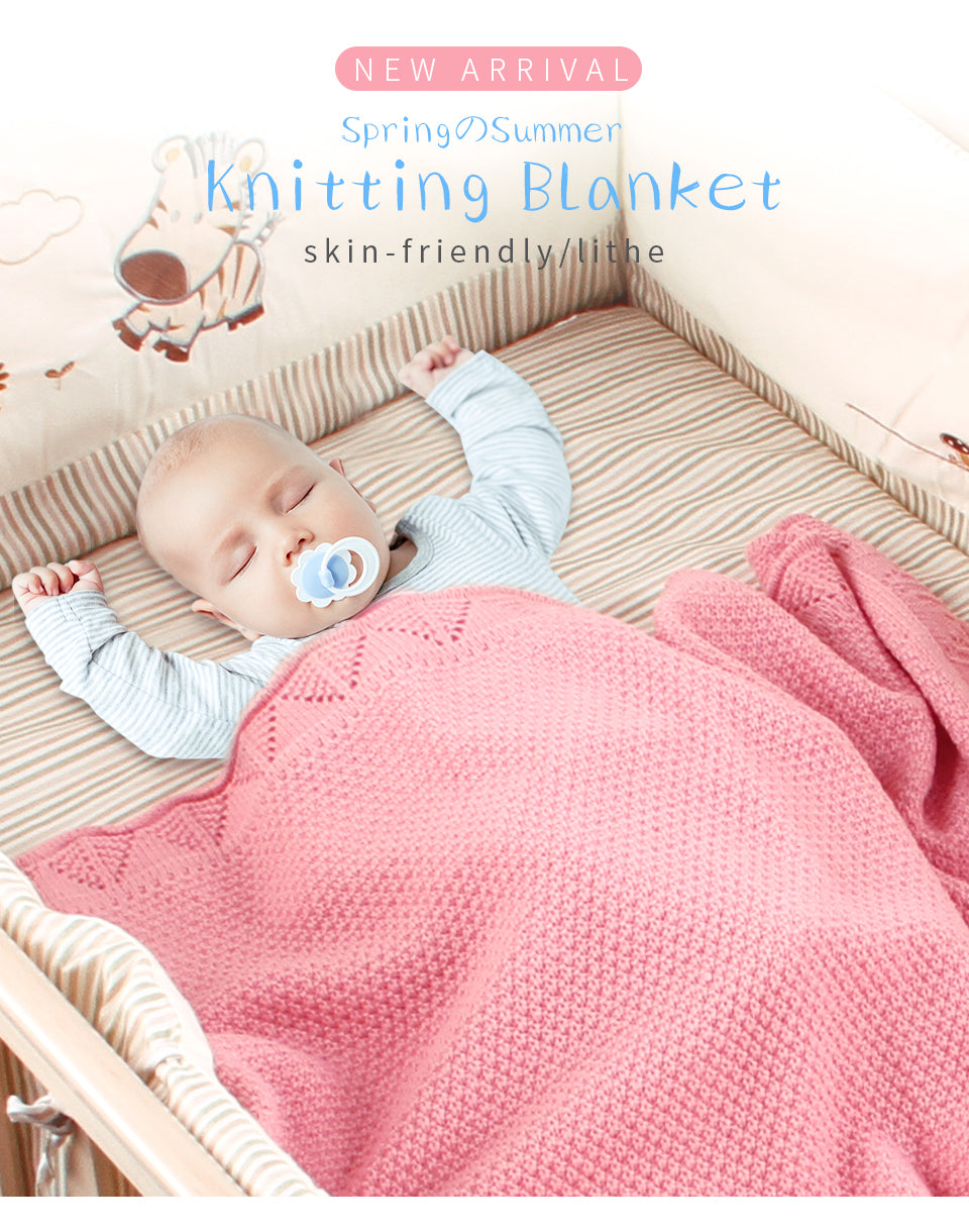 where to buy baby blankets