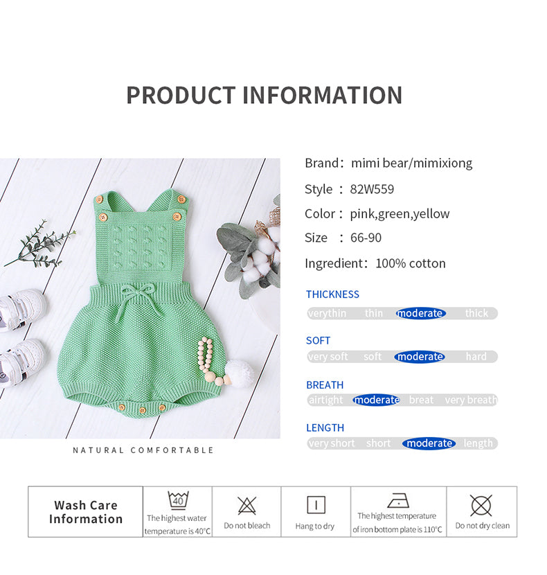 where to buy baby girl clothes