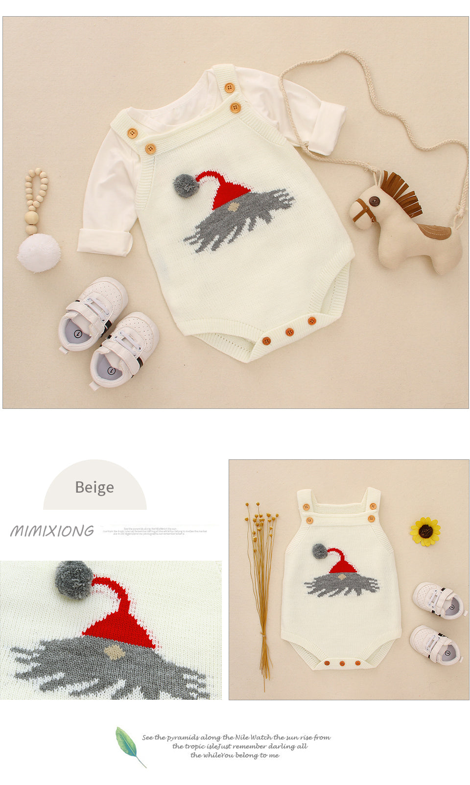 cute infant girl outfits