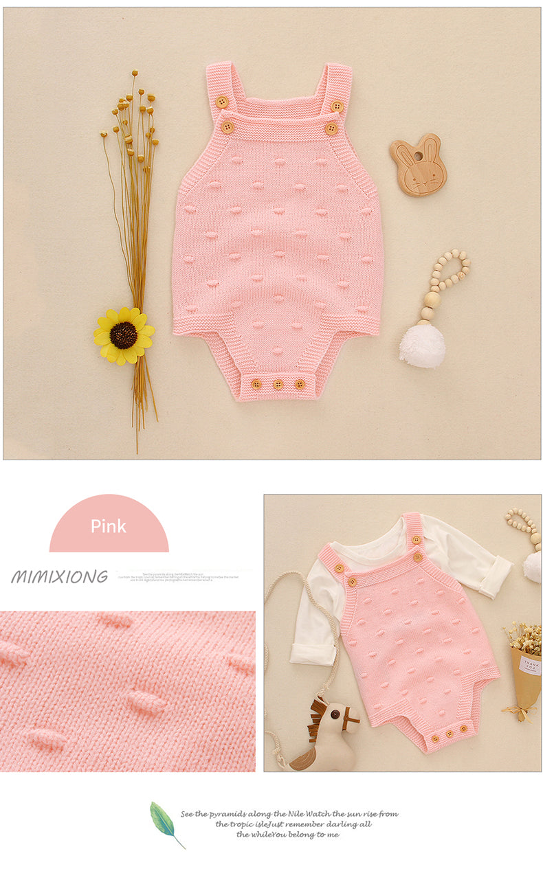 baby clothes baby clothes