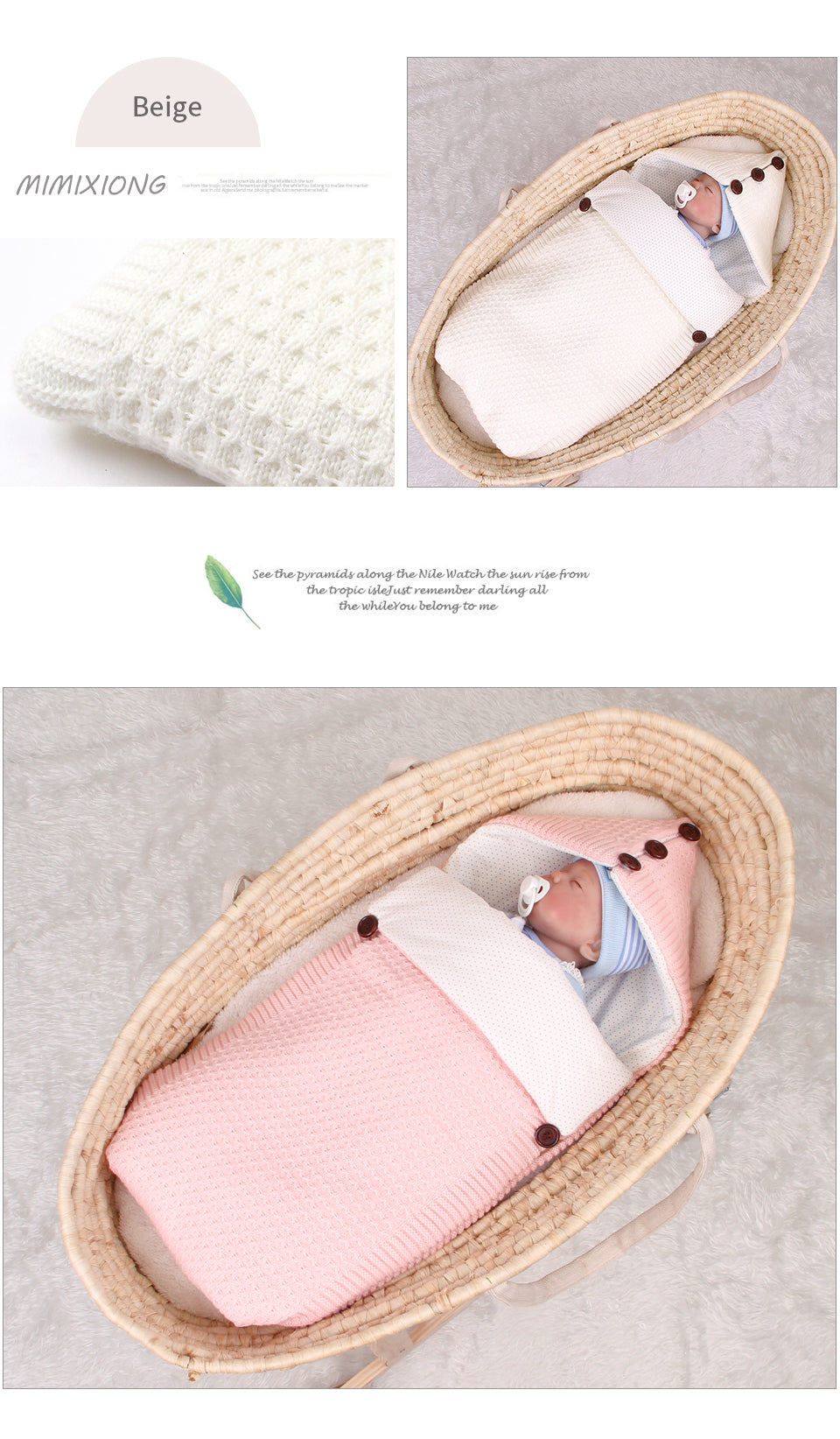 best winter baby sleep sacks