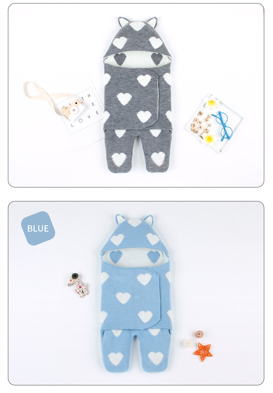 sleep sack sleeping bag