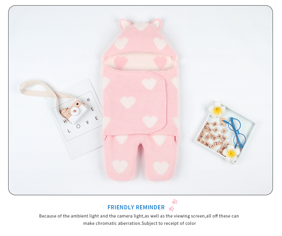 baby sleeping bag recommendations