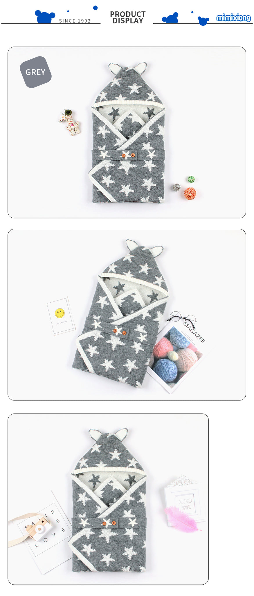 baby girl sleeping bags