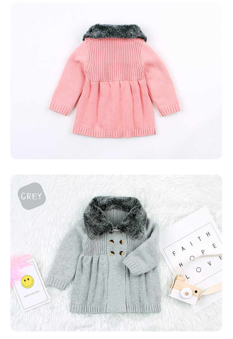 1 year old baby girl dress