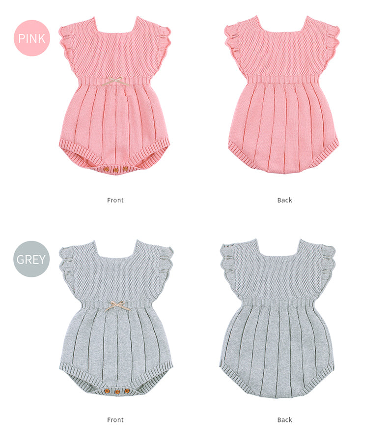newborn baby girl coats