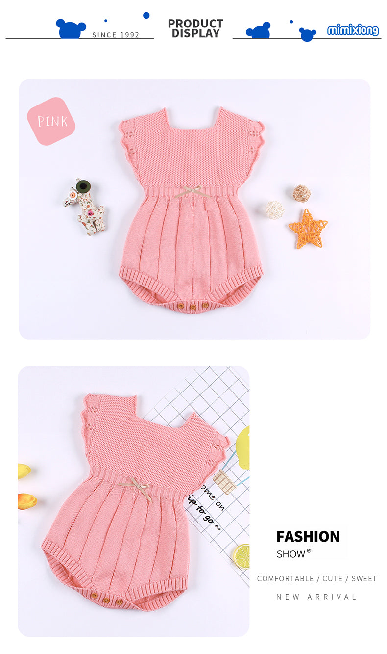 small girl dress