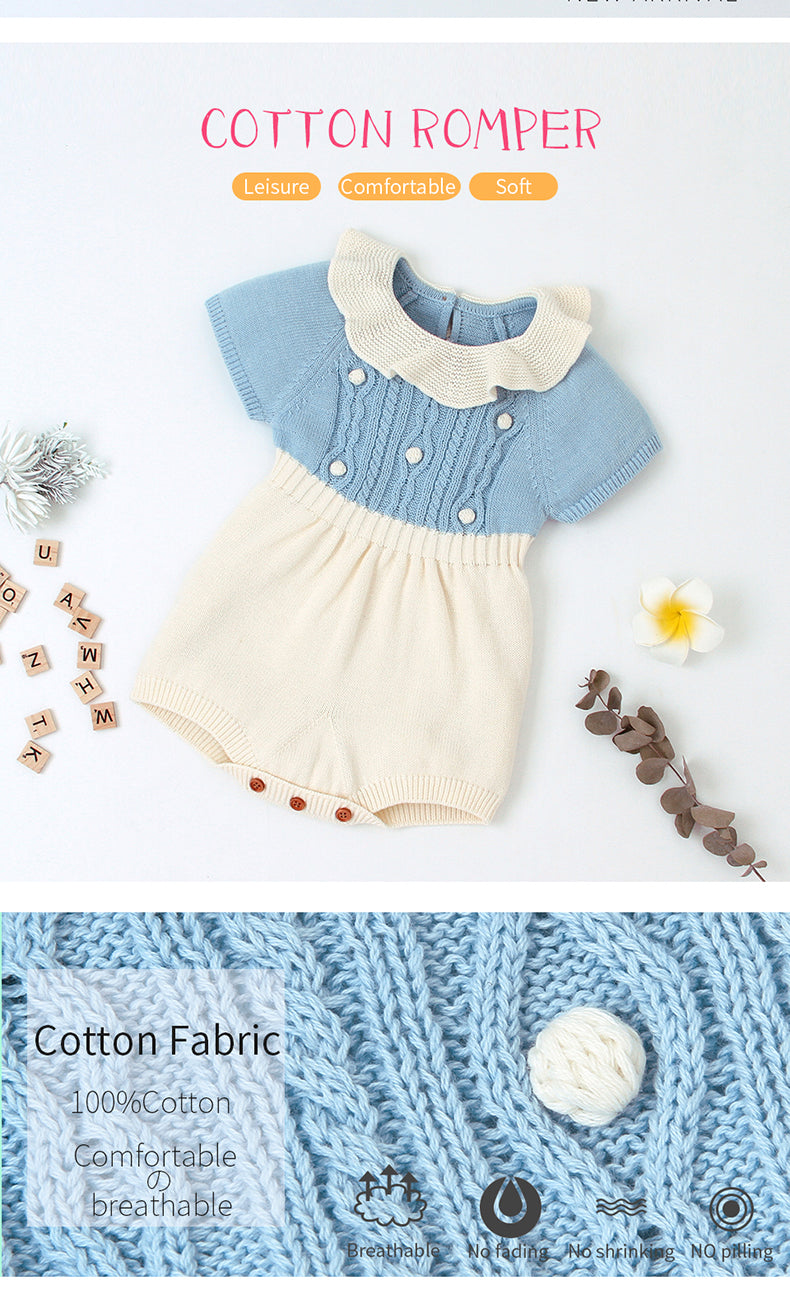 cool toddler clothes