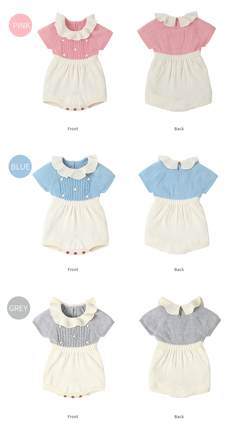 little baby girl dresses