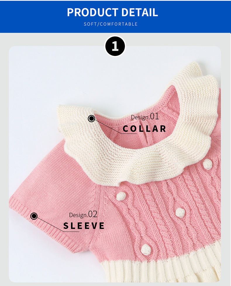baby fall outfits