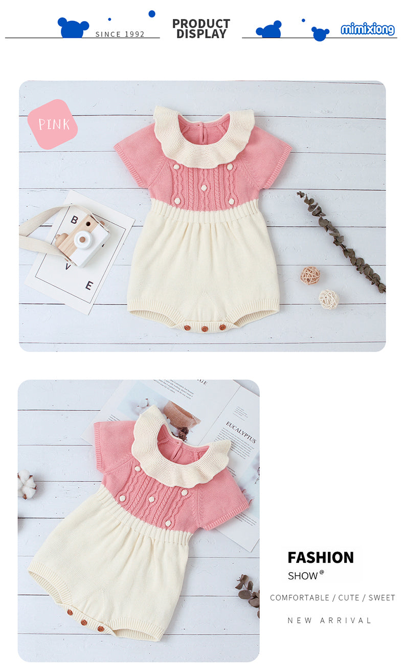 baby clothes outfits