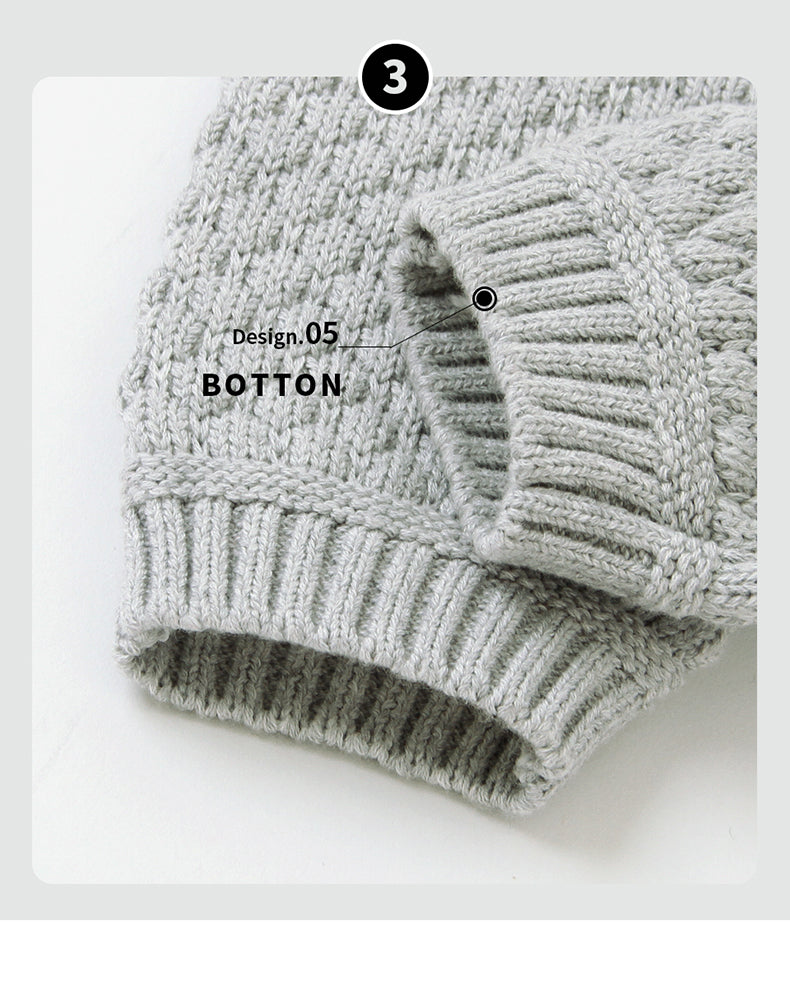 infant cardigan sweater