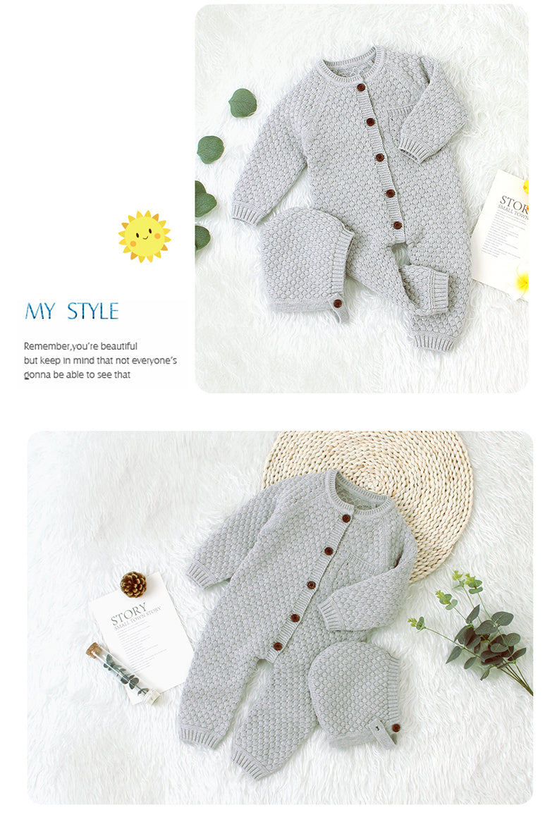 sweater for newborn baby girl