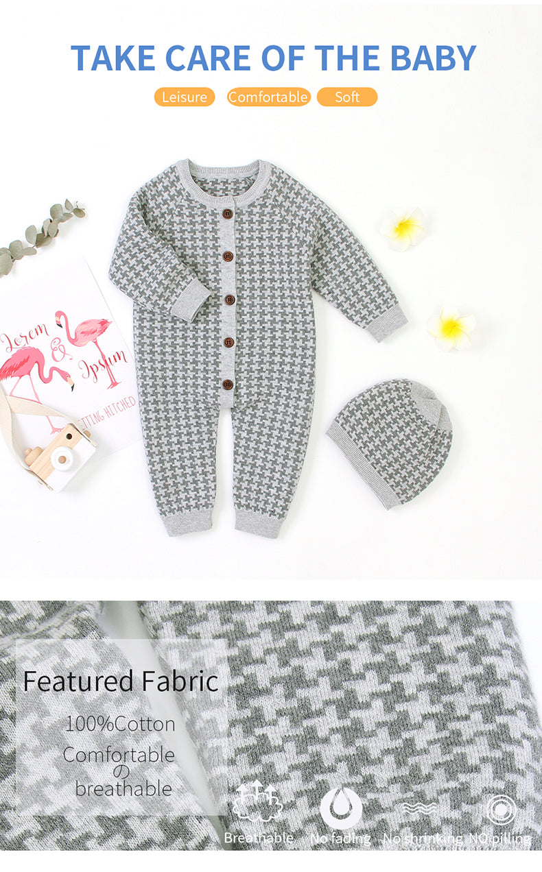 baby suit baby grow