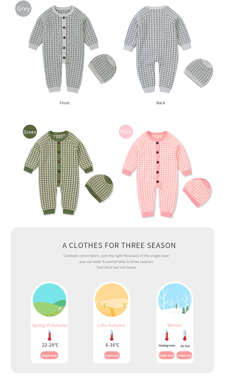 baby girl clothes online shopping