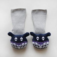 Children's Socks  Doll Accessories Newborn Baby Socks - ccbabe