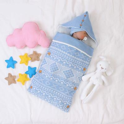 baby winter sack
