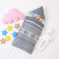 best sleep sack for newborn