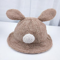 boys and girls hat
