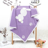 childrens blankets