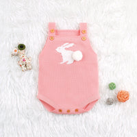baby suit online shopping