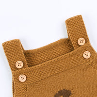 child sweater