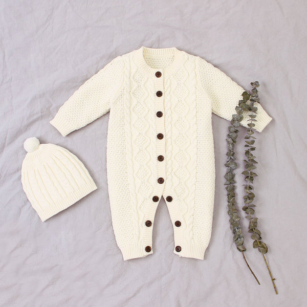 baby fashion clothes