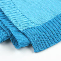 best baby blankets for winter