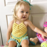 infant dress online