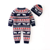 baby boo fashion jumpsuits