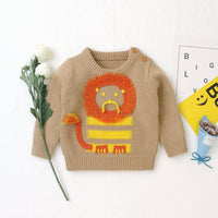 buy kids clothes online