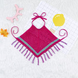 baby clothing sites