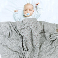 best blankets for newborns
