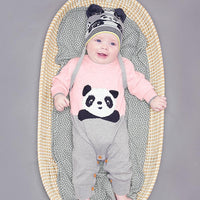 newborn baby vests
