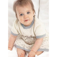 where to buy newborn clothes