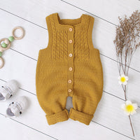 baby girl jumpsuits online