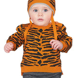 baby clothing stores online