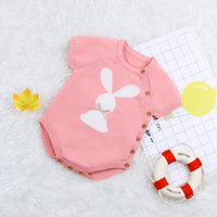 inexpensive baby clothes