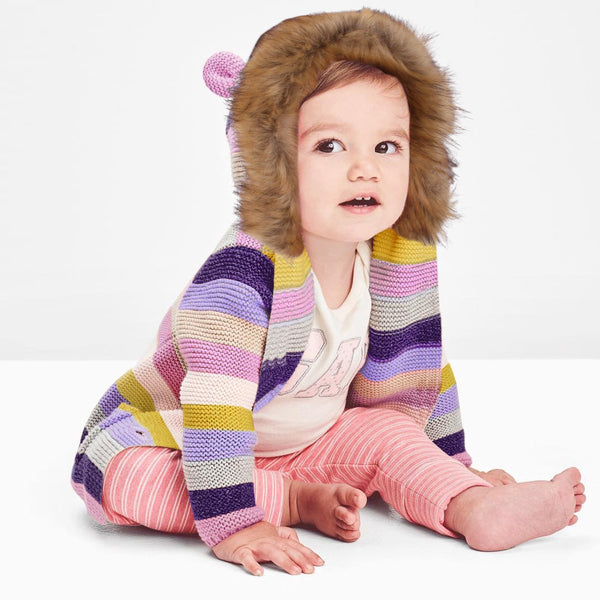 chic baby clothes