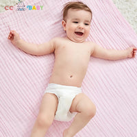 New Baby Blanket Cable Knit Toddler Blanket for Boys Girs