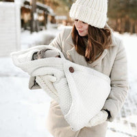 best winter sleep sack for baby