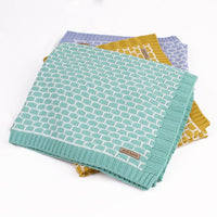 baby boy blanket sale