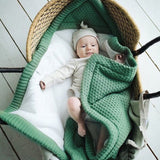 winter sleep sacks for infants